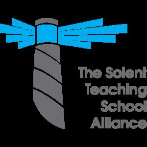 The Solent Teaching School Alliance