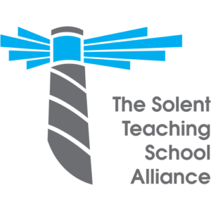 The Solent Teaching School Alliance